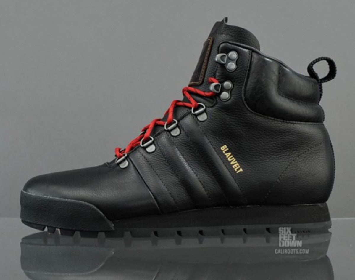 adidas-snowboarding-jake-blauvelt-boot-available-now-02