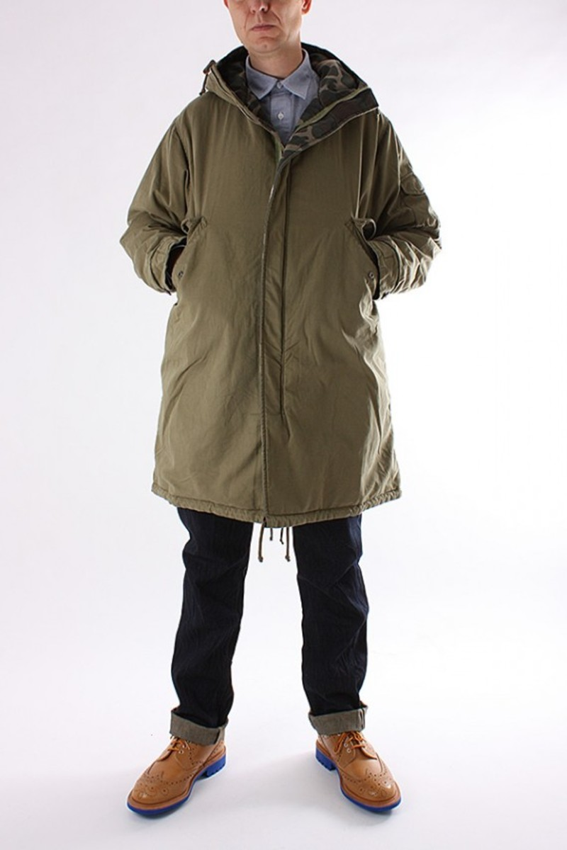 sukauto-universal-works-reservible-parka-01