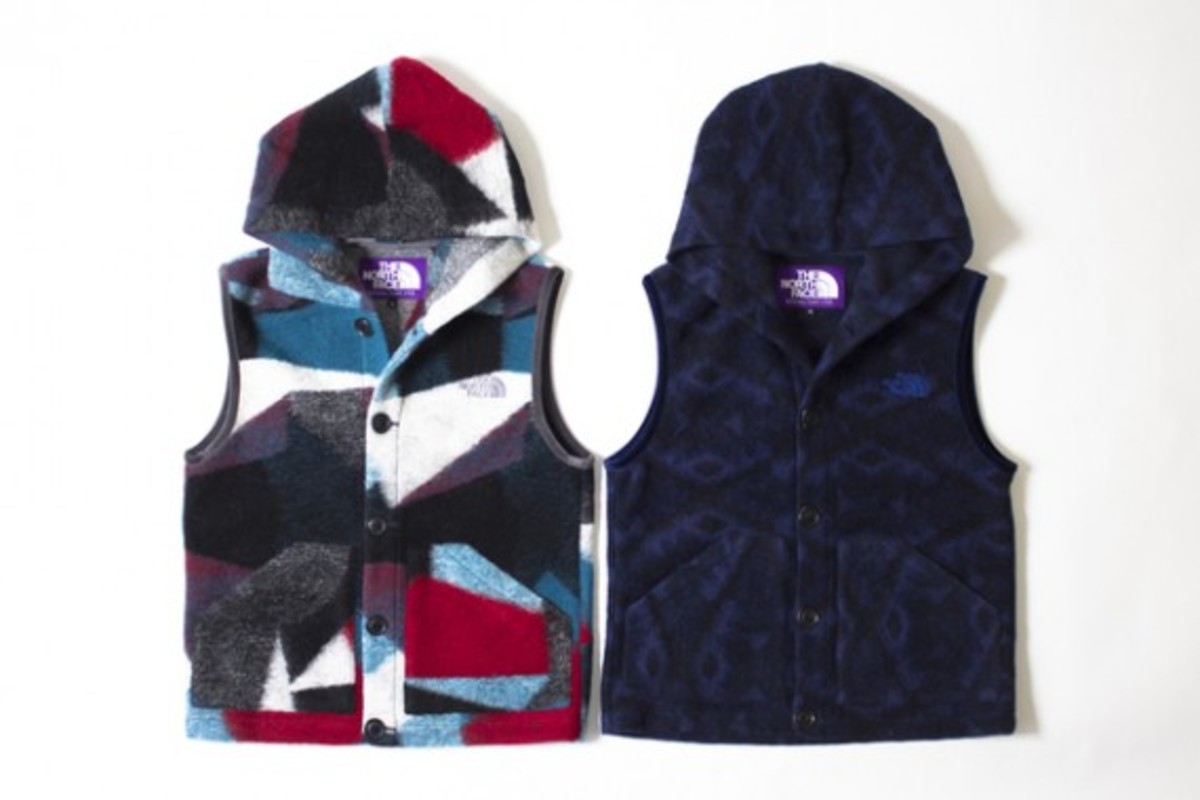 the-north-face-purple-label-fallwinter-2012-fleece-collection-8