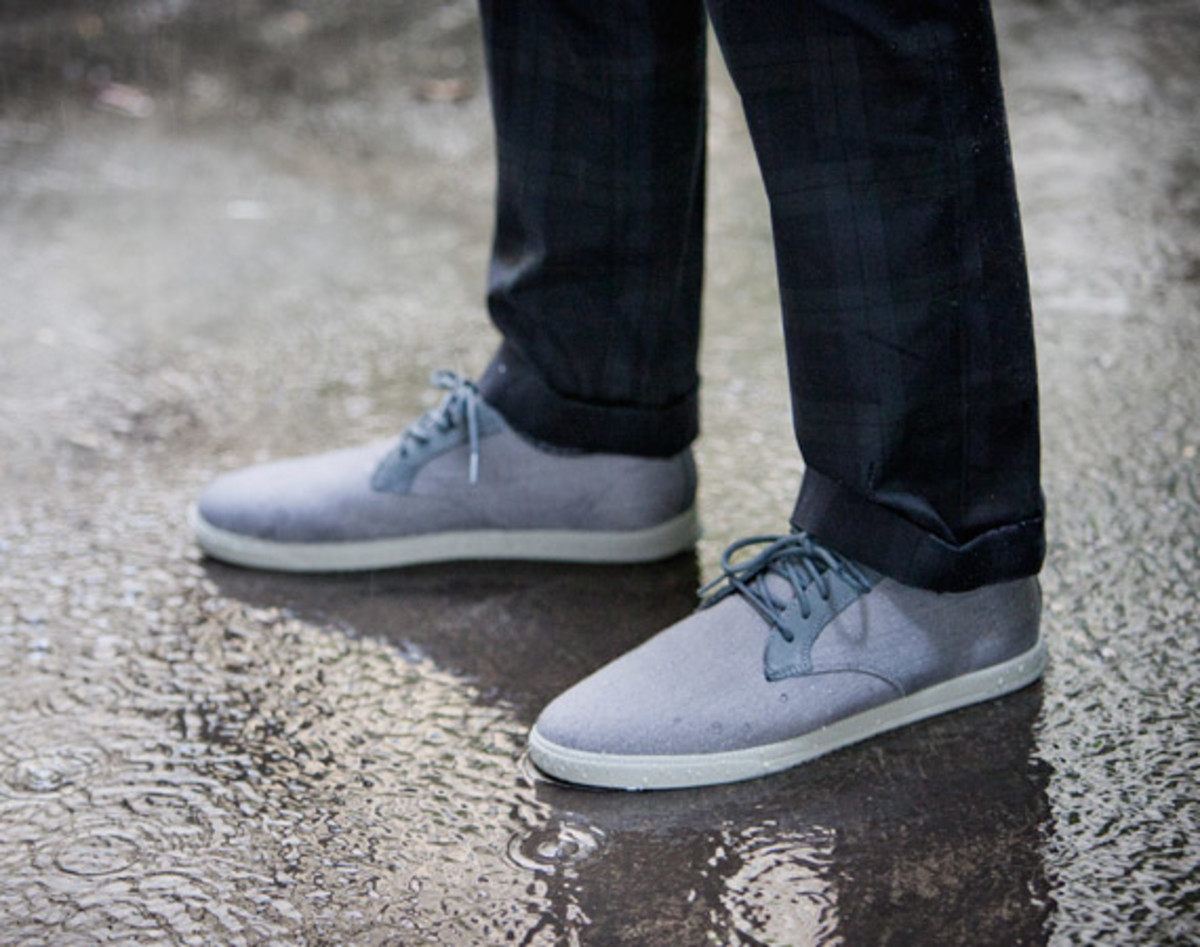 clae-waterproof-suiting-collection-02