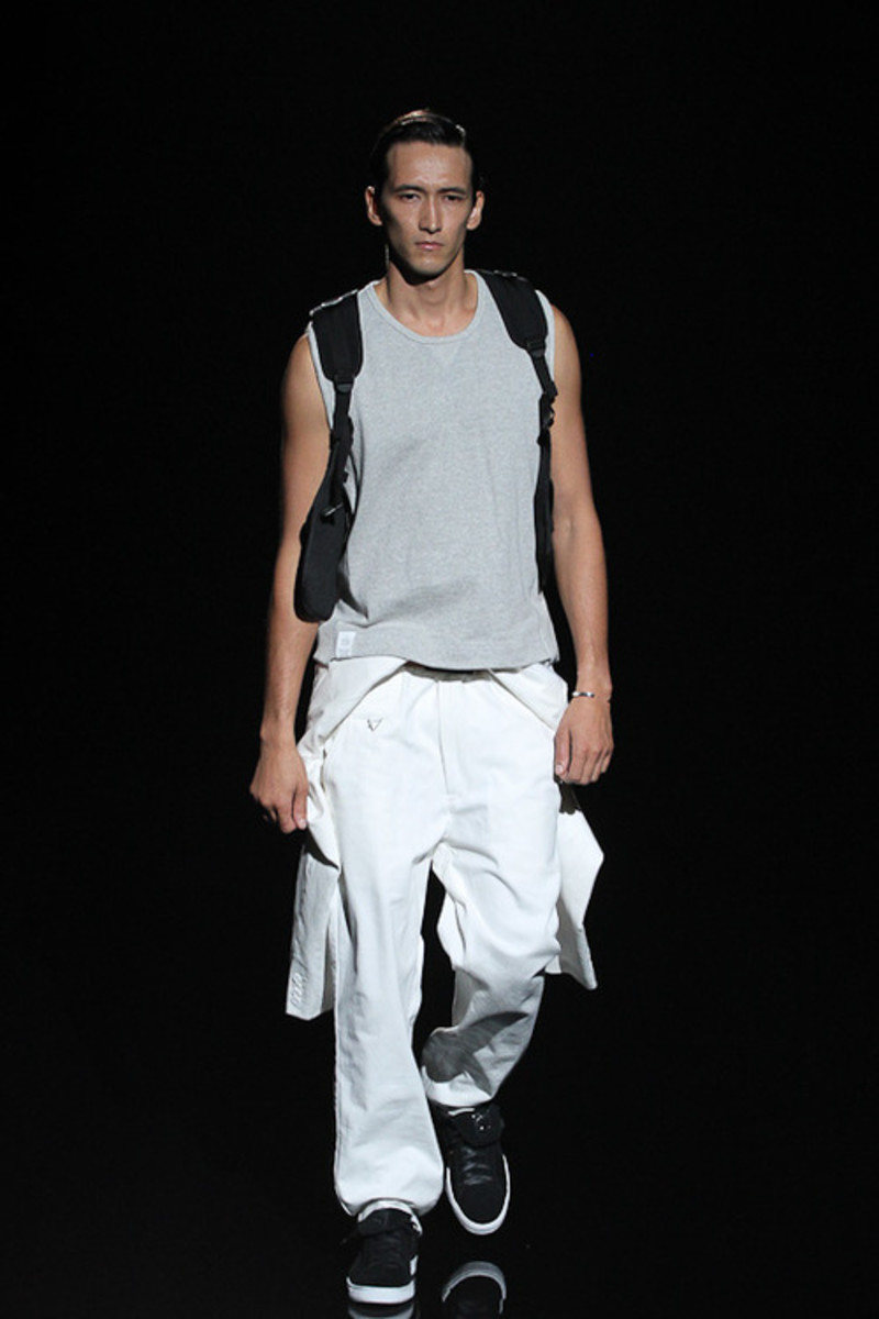 whiz-limited-spring-summer-2013-collection-runway-14