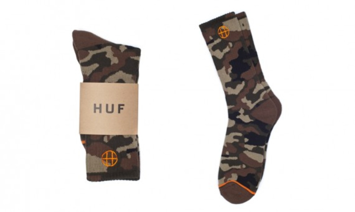 huf-holiday-2012-collection-32