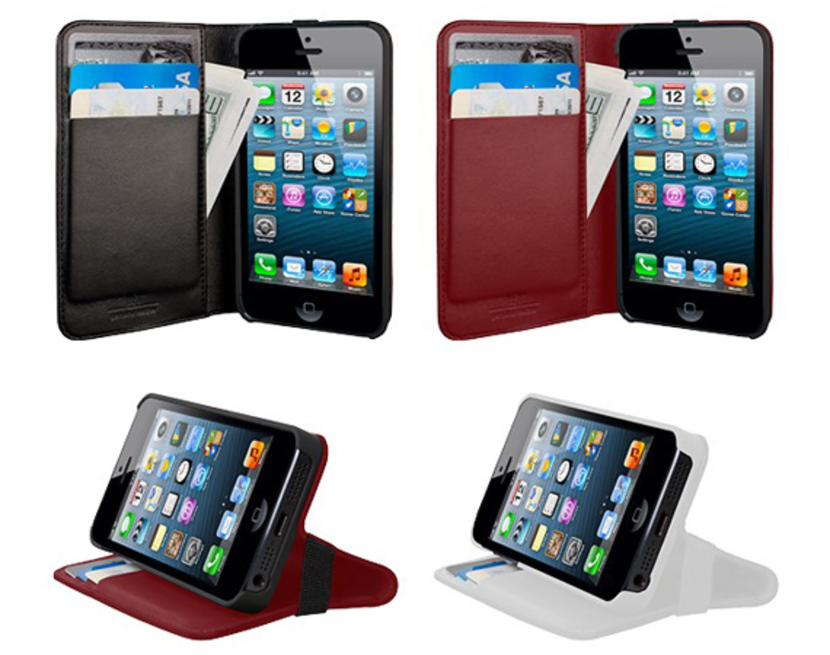 hex-axis-wallet-for-iphone-5-00