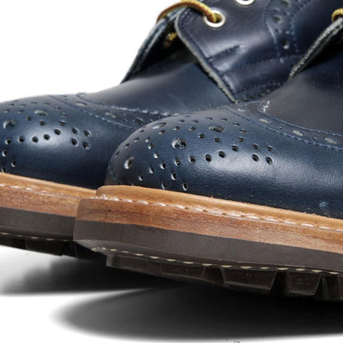 trickers-for-end-stow-brogue-derby-boot-06