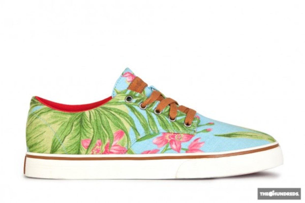 the-hundreds-tropic-johnson-low-6