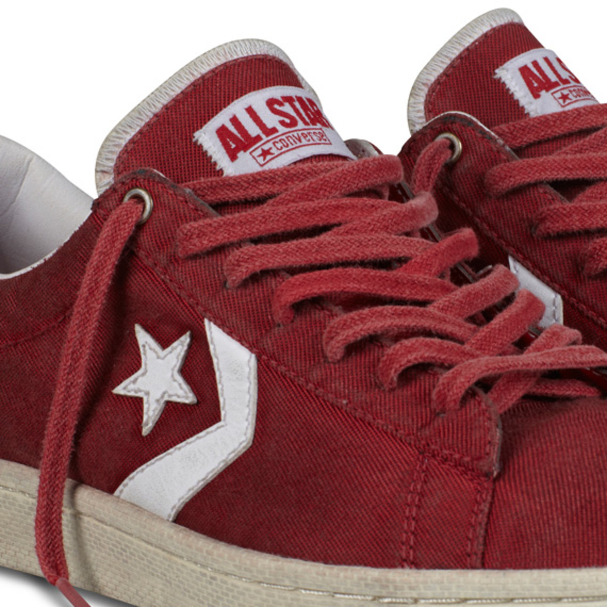 clot-converse-first-string-pro-leather-lo-03