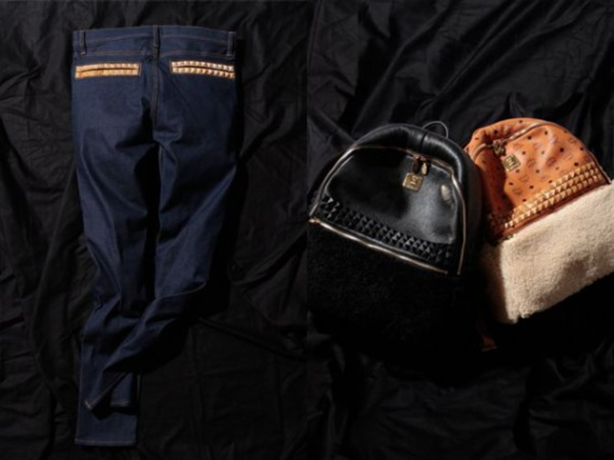 mcm-by-phenomenon-fall-winter-2012-collection-11