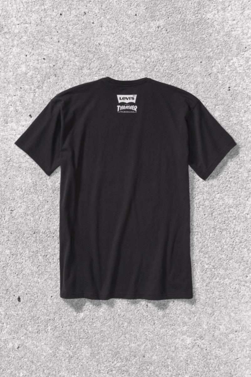 levis-skateboarding-thrasher-t-shirt-collection-11