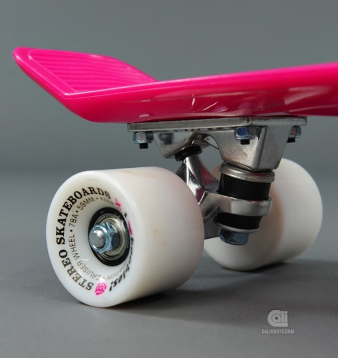 stereo-keep-a-breast-vinyl-cruiser-05