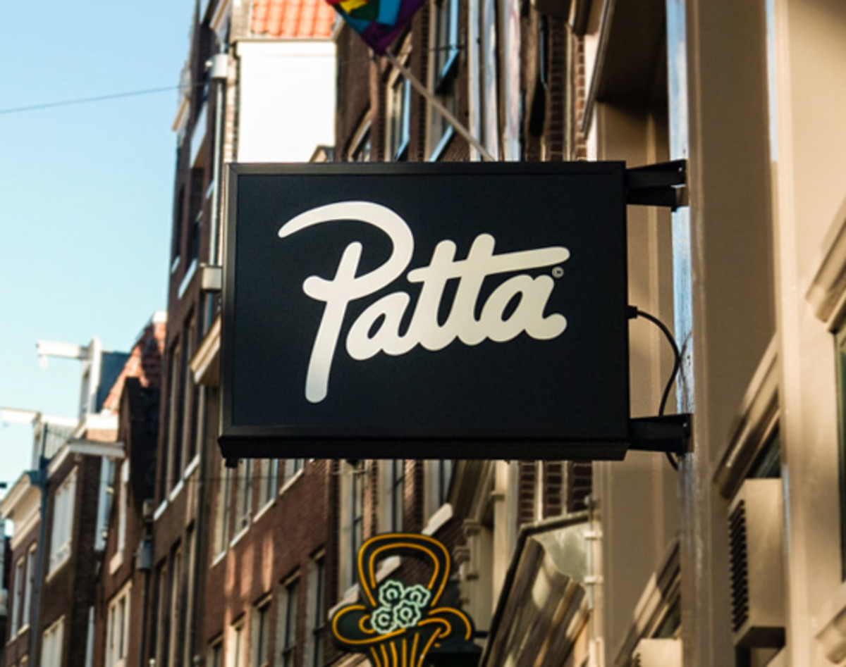 Patta   Grand Re Opening | Event Recap