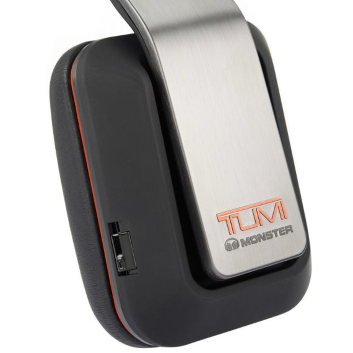 tumi-headphones-by-monster-01
