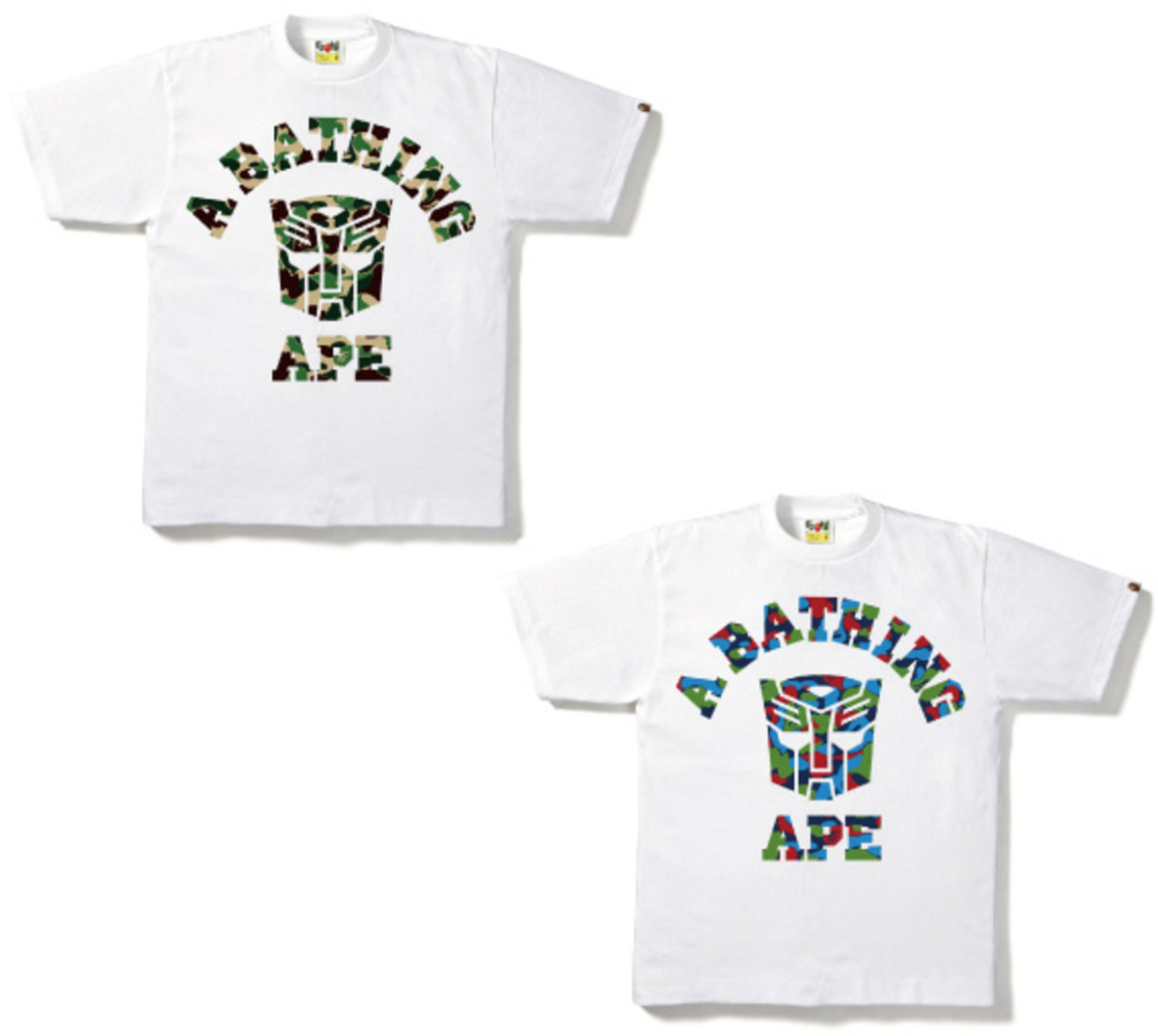 a-bathing-ape-transformers-prime-01