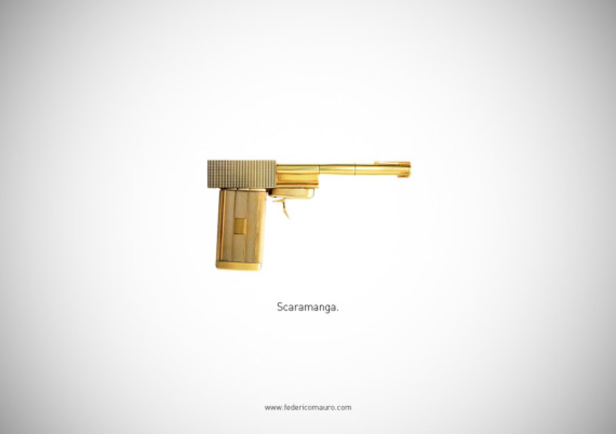 famous-guns-by-frederico-mauro-20