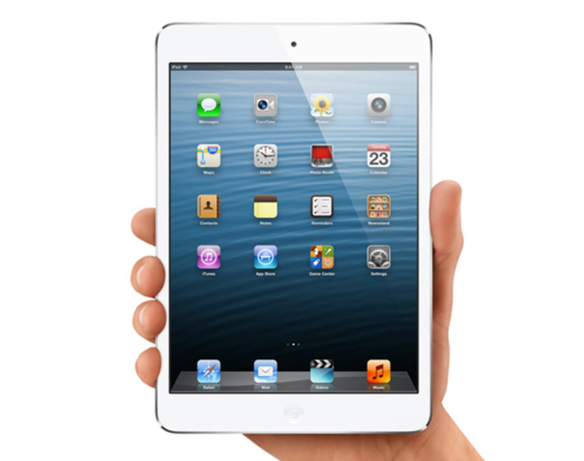 apple-ipad-mini-02