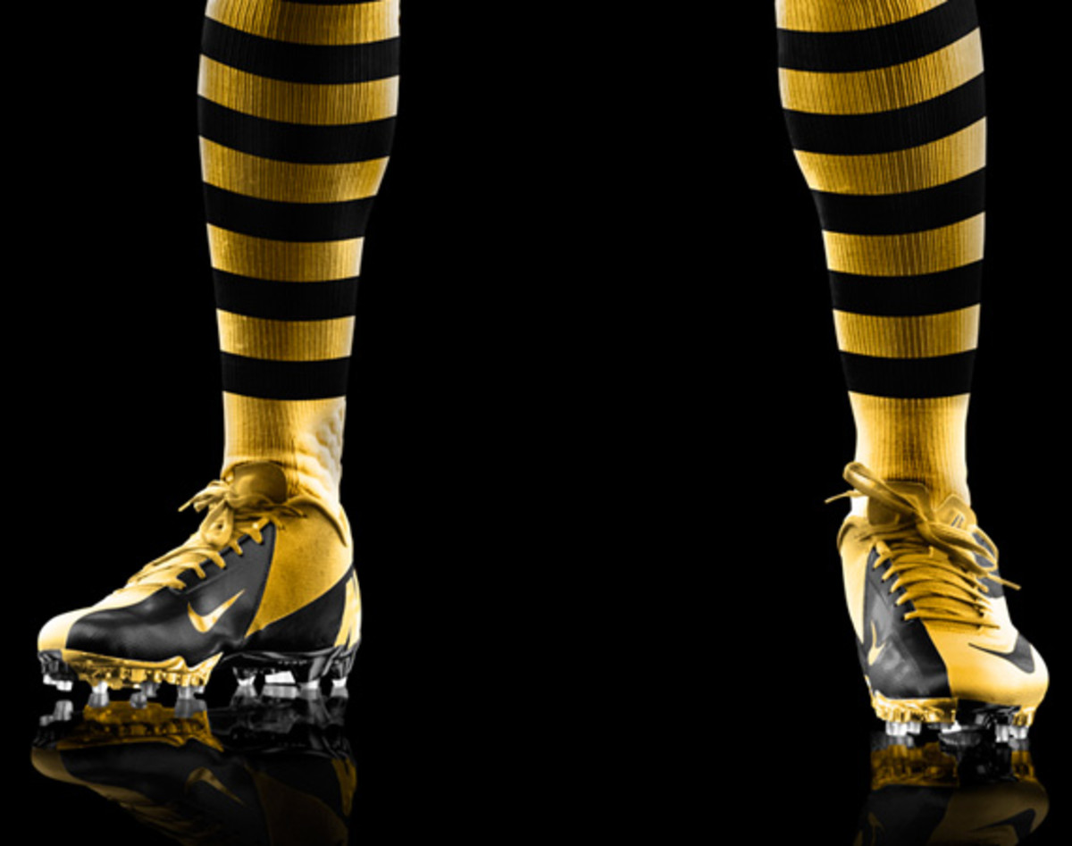 Nike-Pittsburgh-Steelers-1934-Uniforms-05