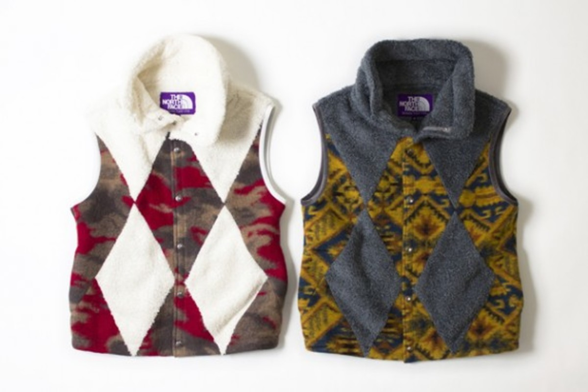 the-north-face-purple-label-fallwinter-2012-fleece-collection-5