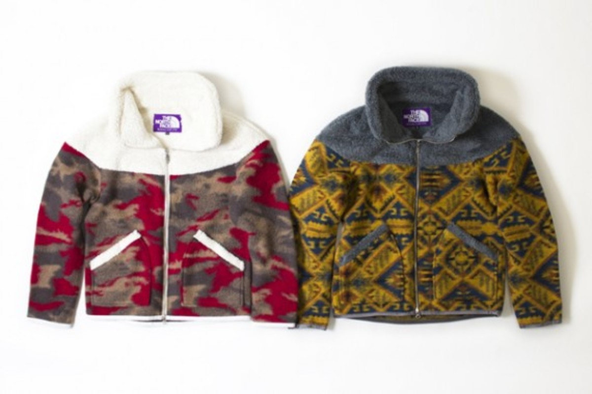 the-north-face-purple-label-fallwinter-2012-fleece-collection-4