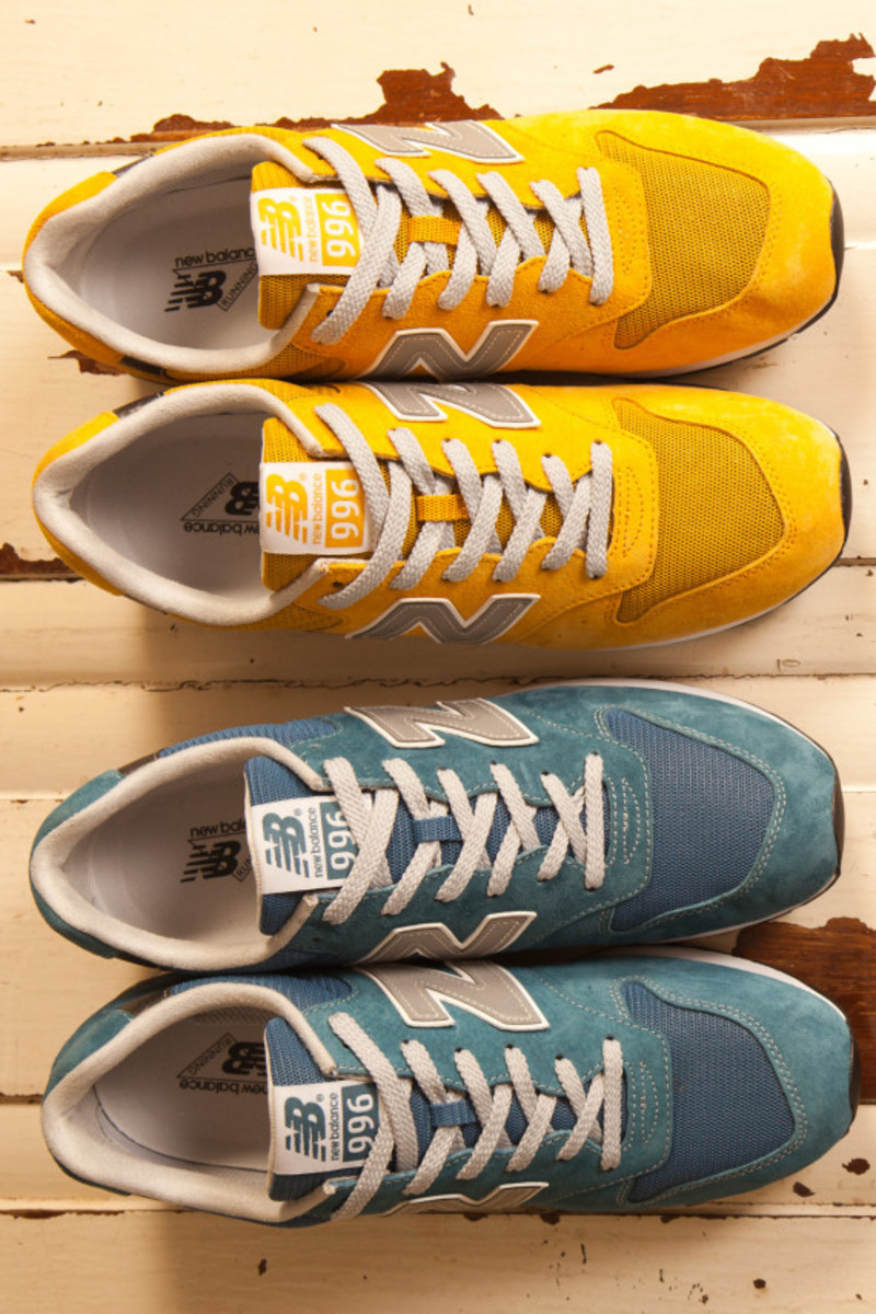 new-balance-mrl996-revlite-in-line-collection-03