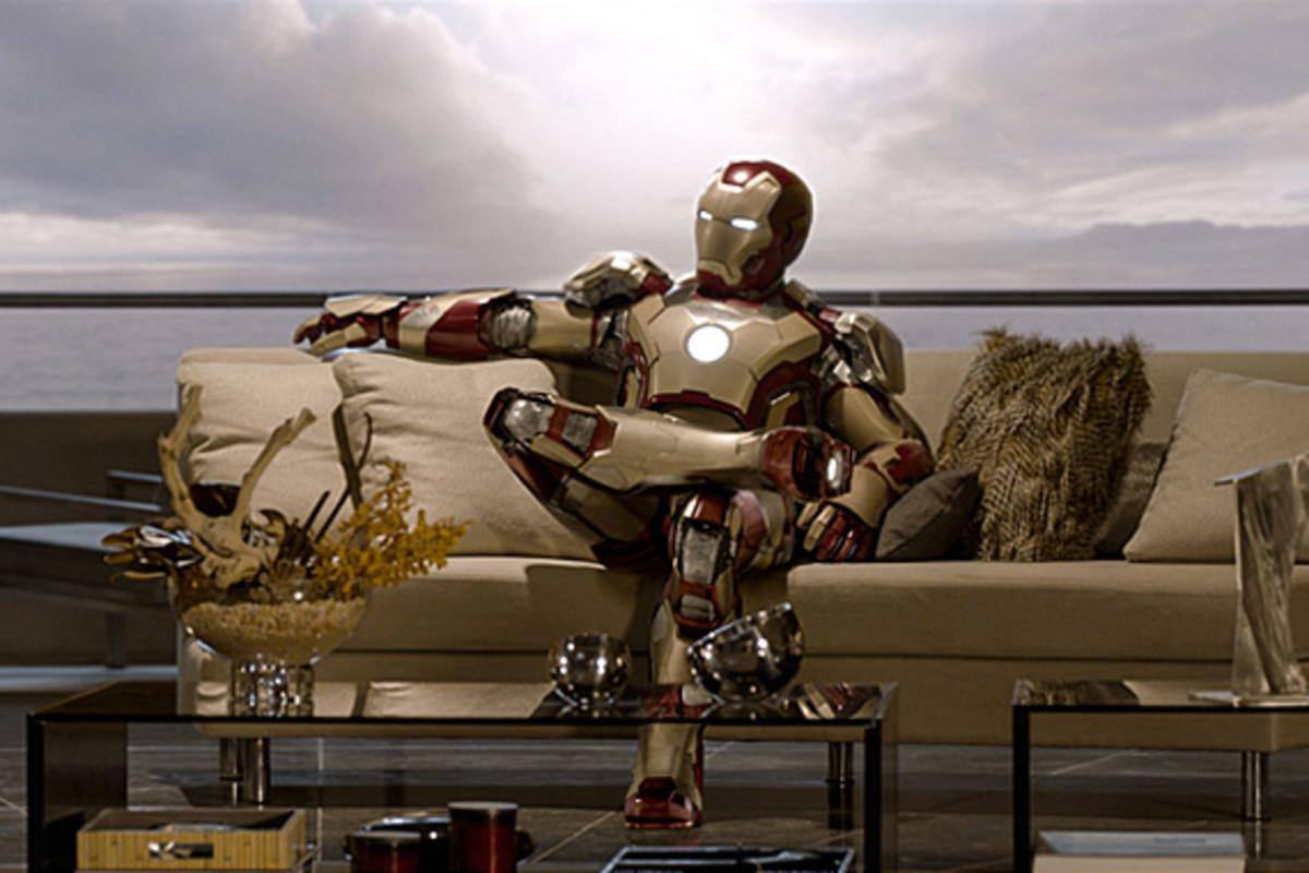 iron-man-3-production-stills-first-look-04