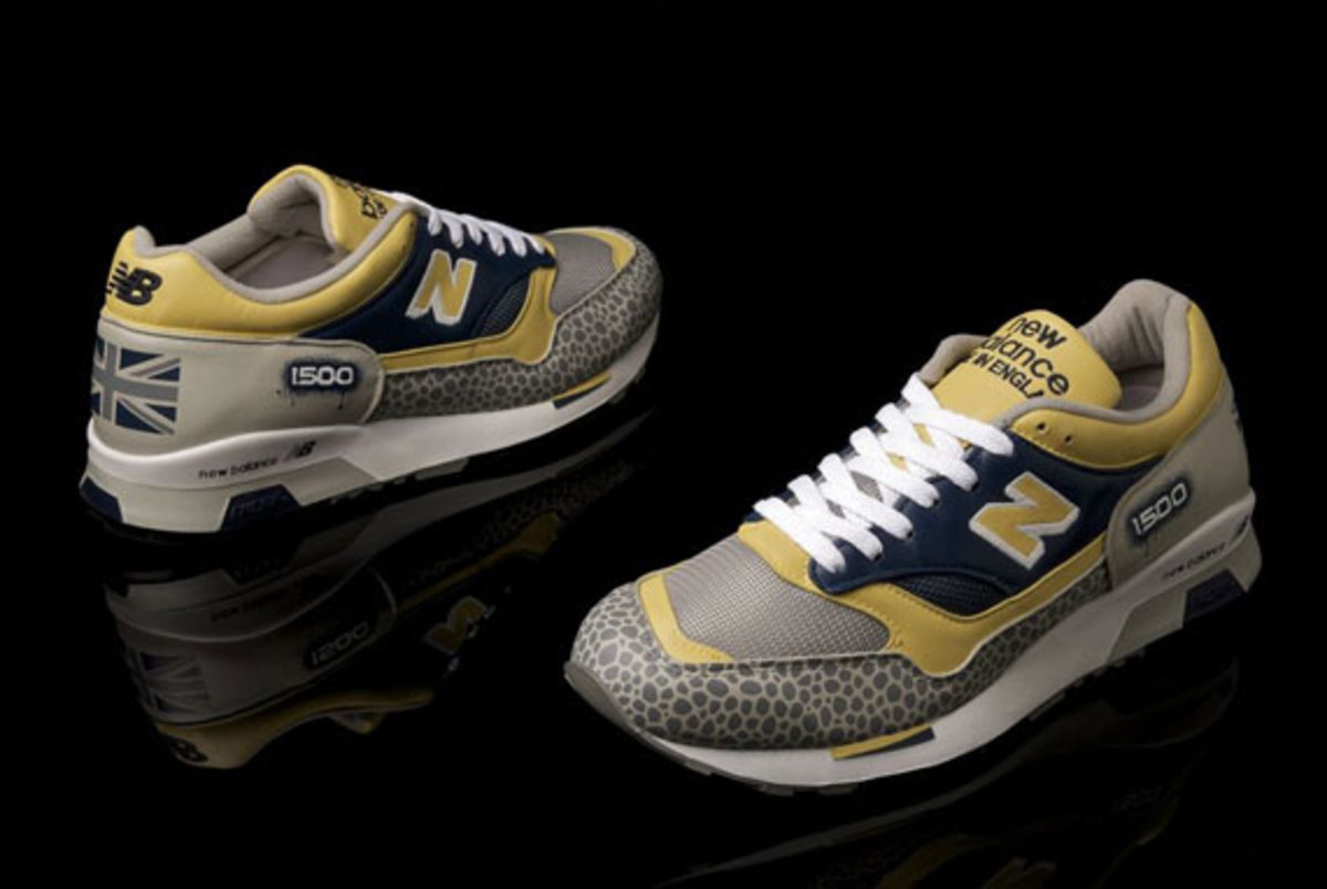 benji-blunt-new-balance-1500-30-years-of-flimby-custom-06