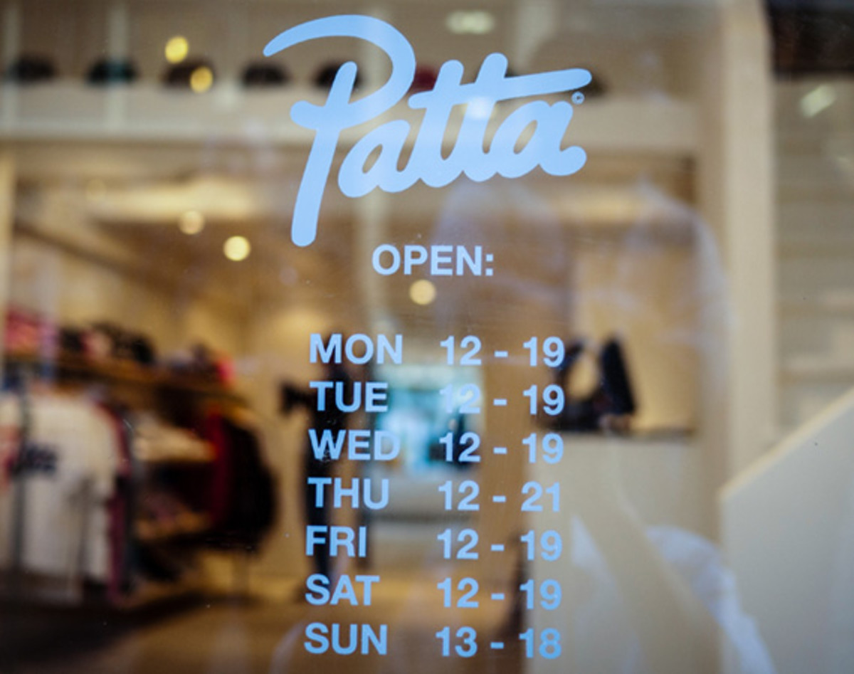 patta-reopened-zeedijk-amsterdam-netherlands-05