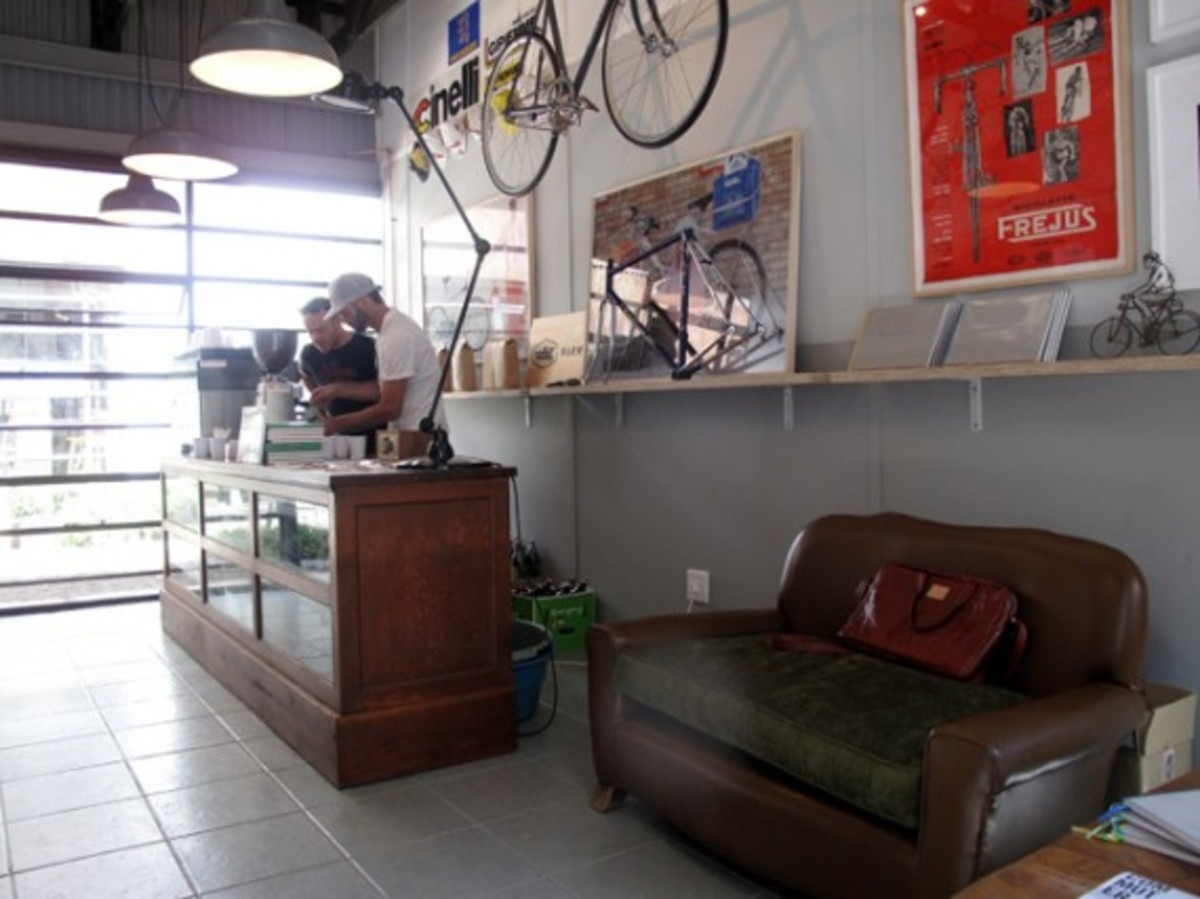 levis-commuter-clubhouse-johannesburg-south-africa-08