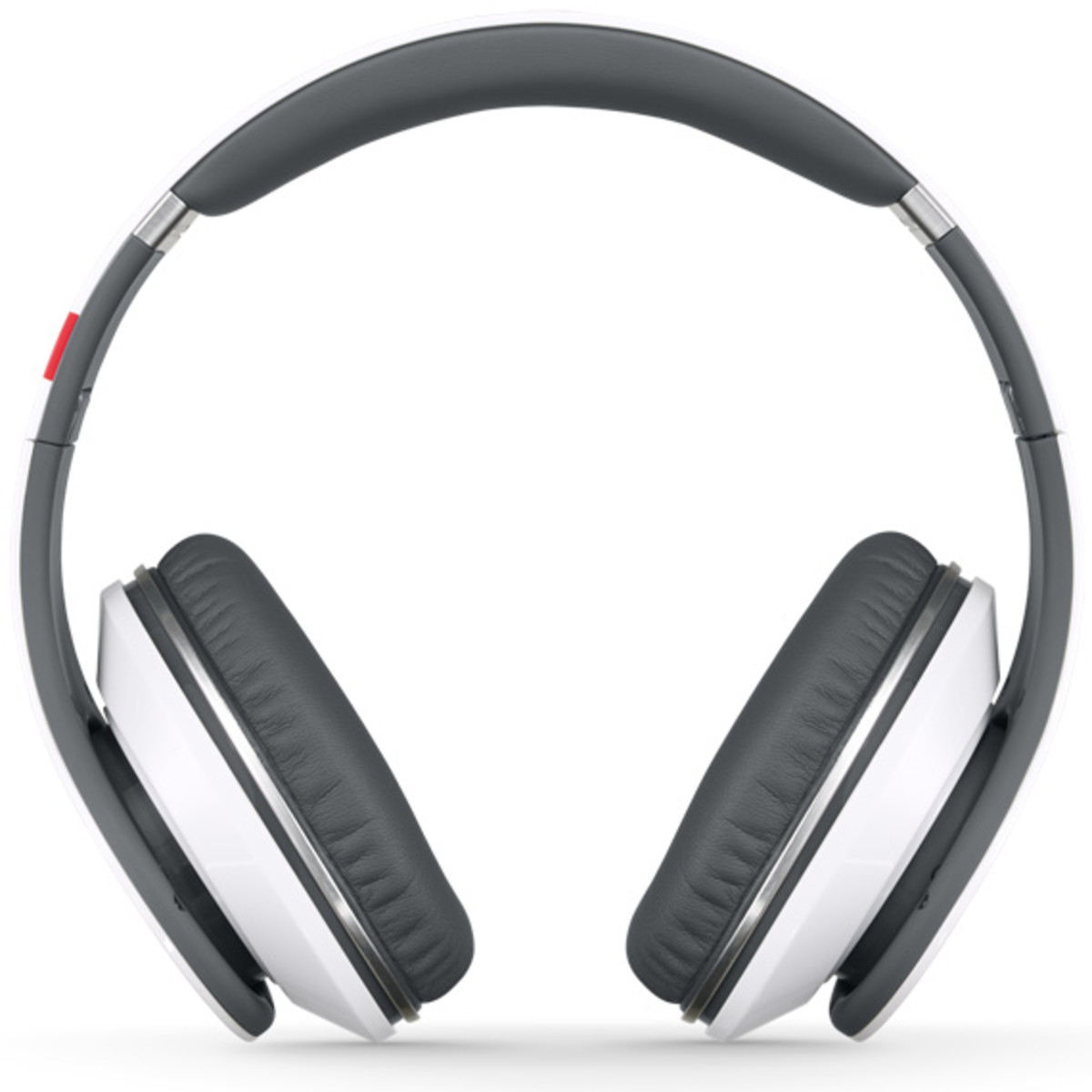 beats-by-dr-dre-studio-headphones-ekocycle-edition-william-coca-cola-03
