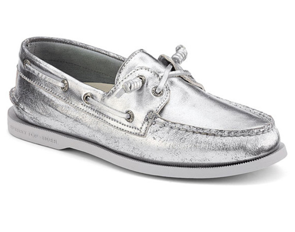 jeffrey-x-sperry-top-sider-authentic-original-barrel-lace-boat-shoes-17