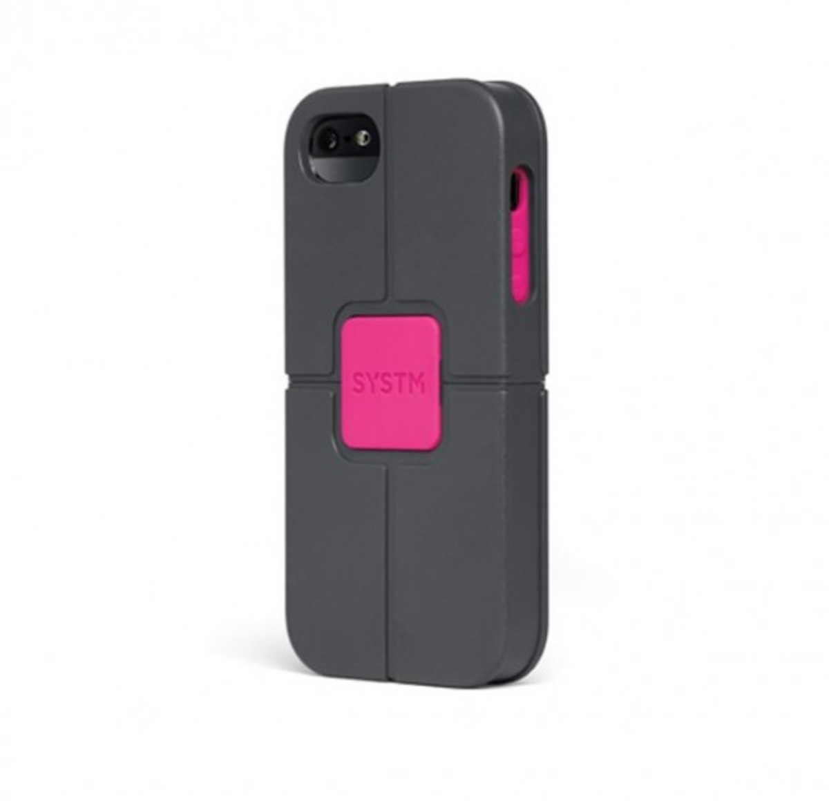 systm-iphone-5-cases-02