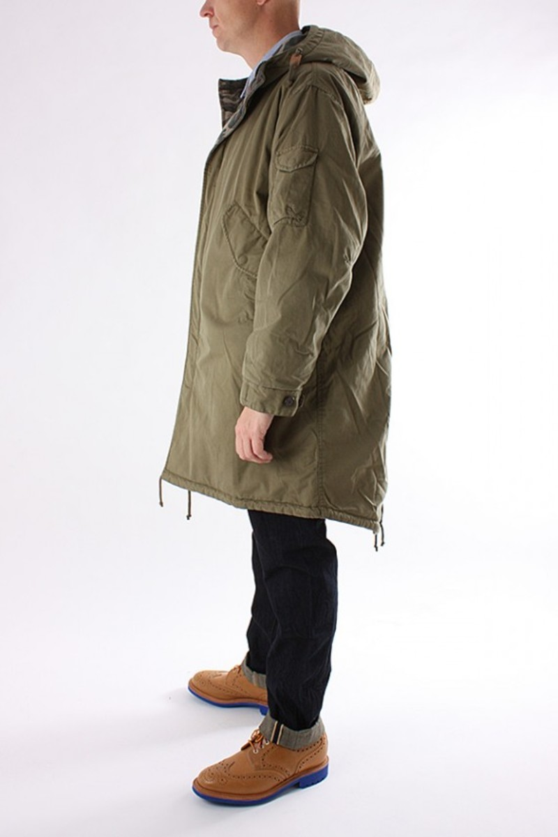 sukauto-universal-works-reservible-parka-04