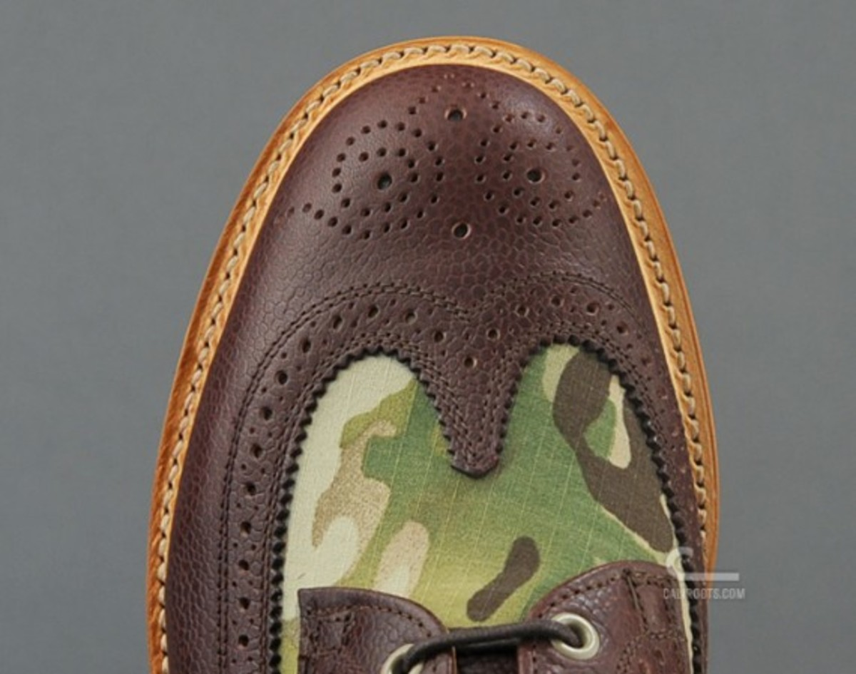 c-store-mark-mcnairy-long-wing-brogue-14