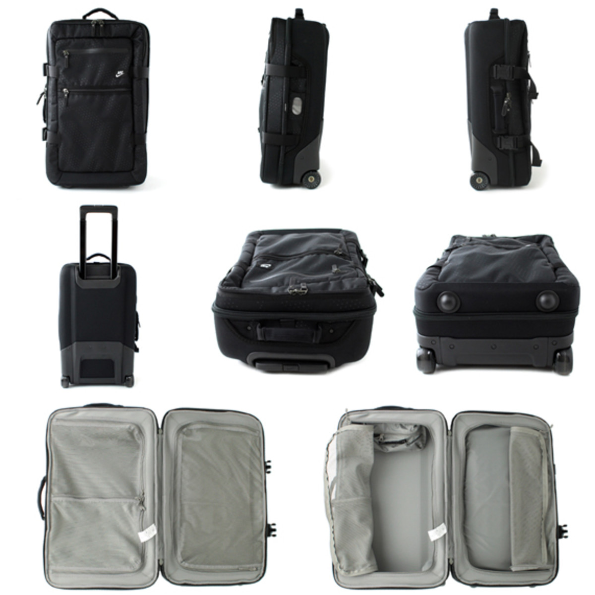czech nike fiftyone49 luggage collection 02 1bb42 95f87 62623f1d28e4a