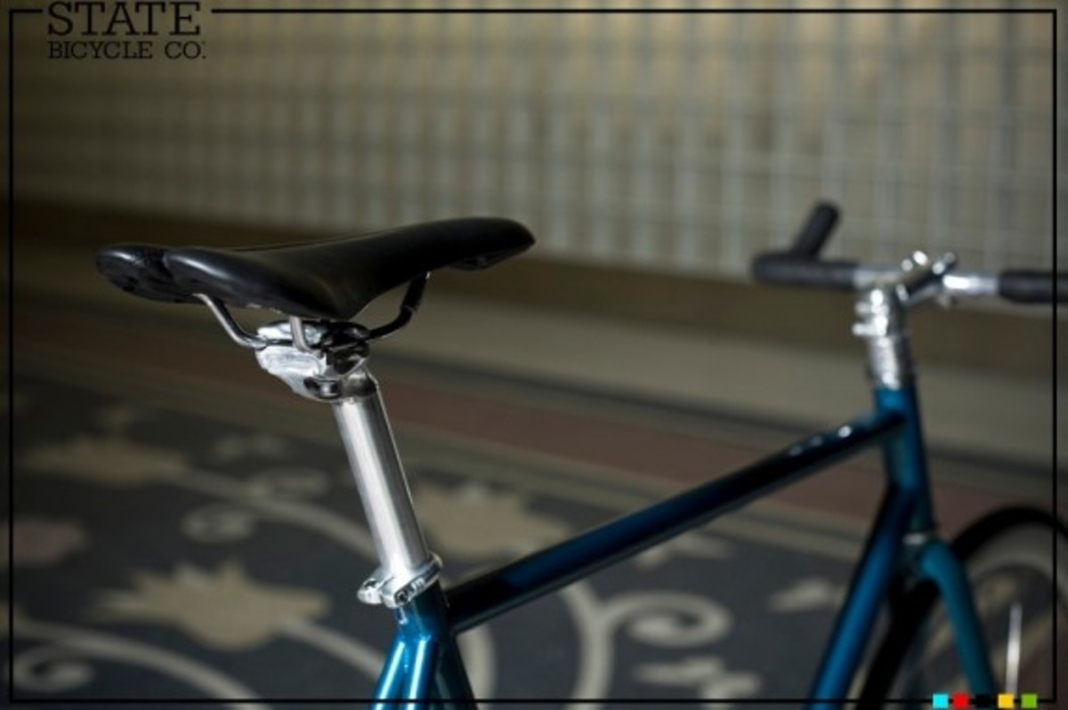 state-bicycle-co-jemson-fixed-gear-bicycle-06