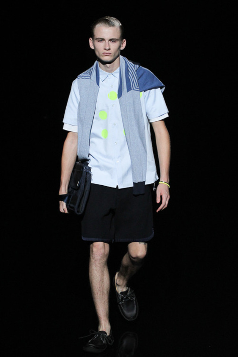 whiz-limited-spring-summer-2013-collection-runway-09