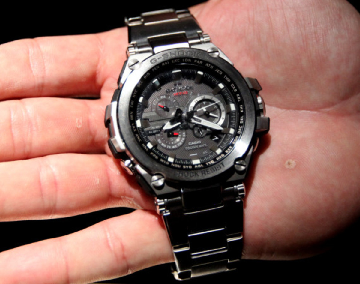 casio-gshock-mtg-s1000-metal-twist-g-shock-presentation-10