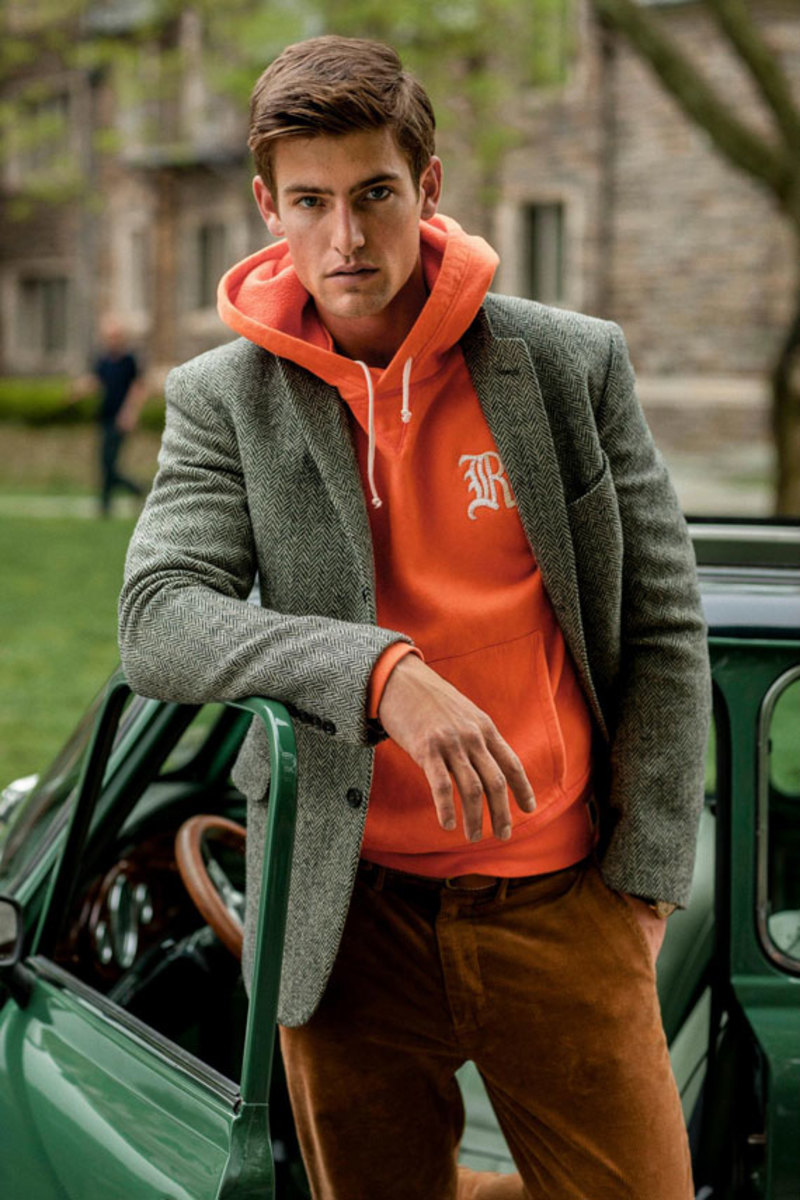 ralph-lauren-rugby-fall-2012-collection-lookbook-08