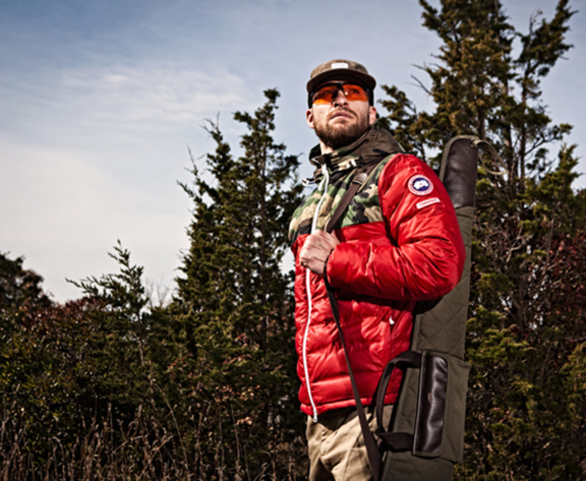 concepts-canada-goose-lodge-hoody-red-camo-03
