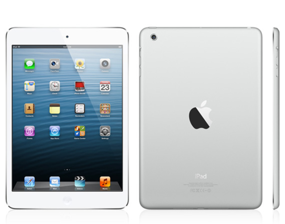 apple-ipad-mini-03