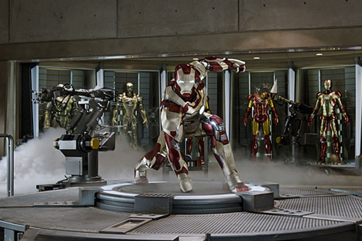 iron-man-3-production-stills-first-look-03