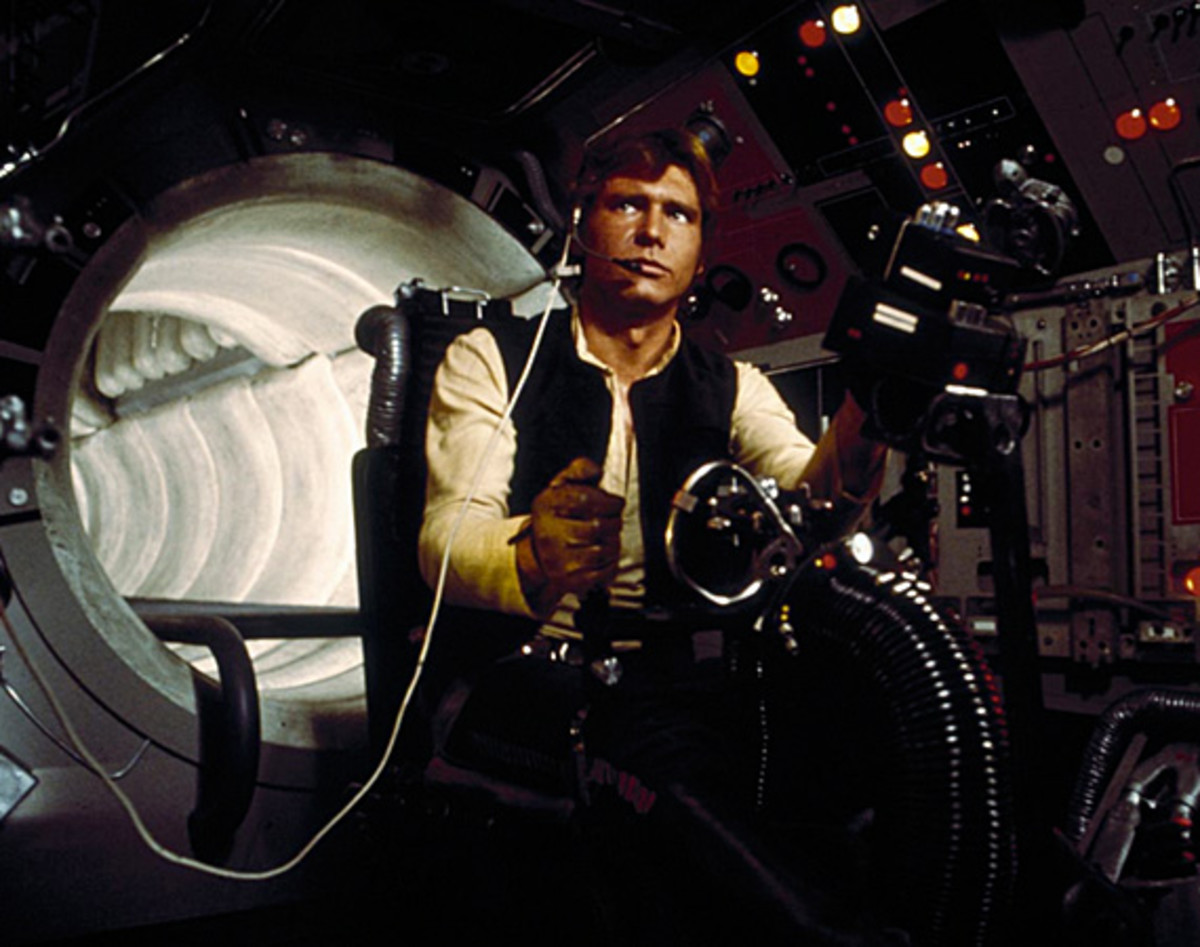 star-wars-harrison-ford-as-hans-solo-02