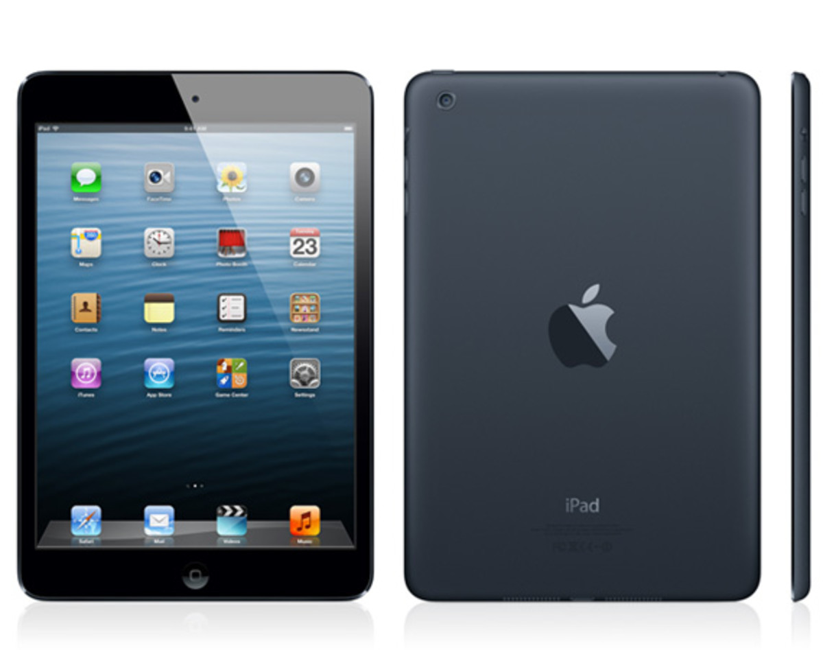 apple-ipad-mini-04
