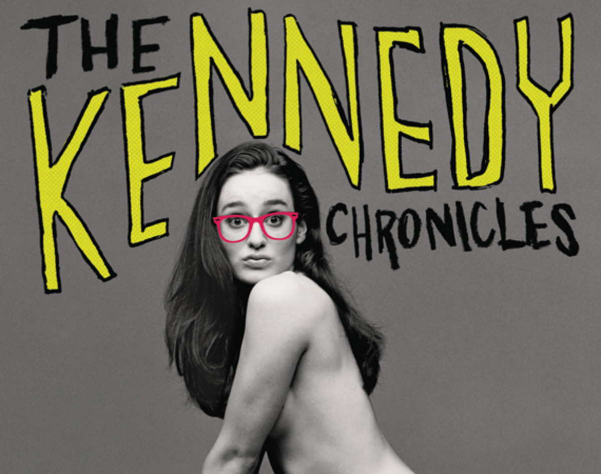 the-kennedy-chronicles-the-golden-age-of-mtv-01