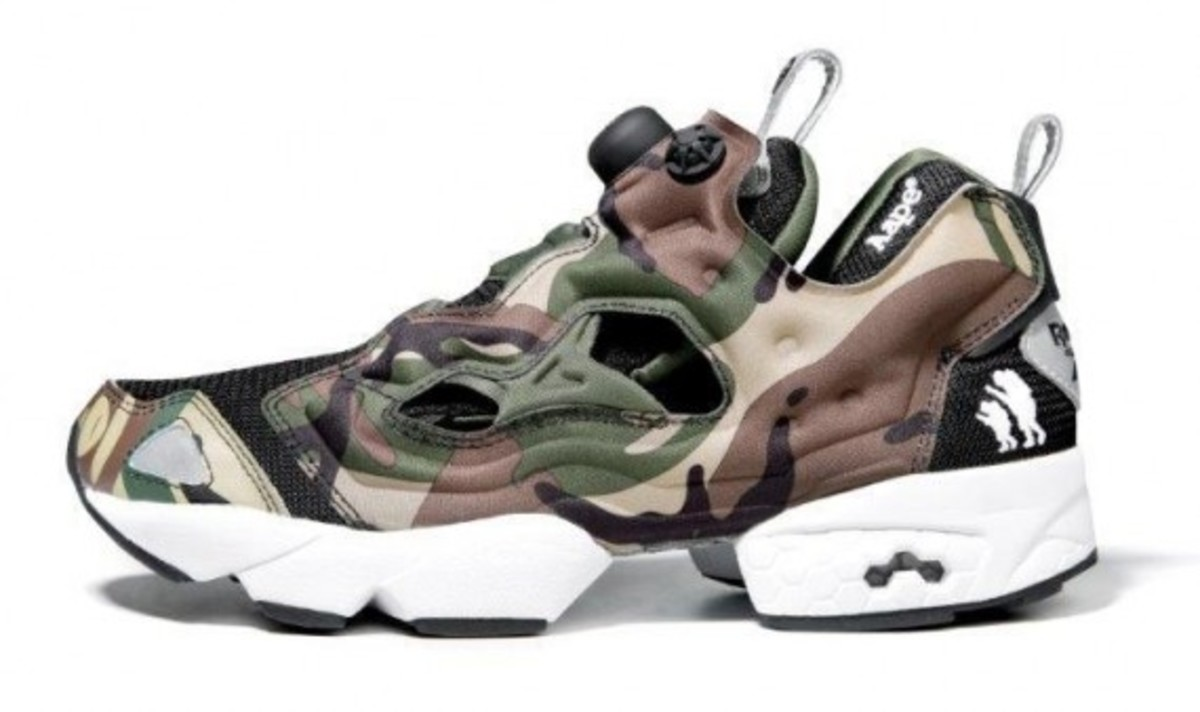 aape-by-bathing-ape-reebok-insta-pump-fury-02