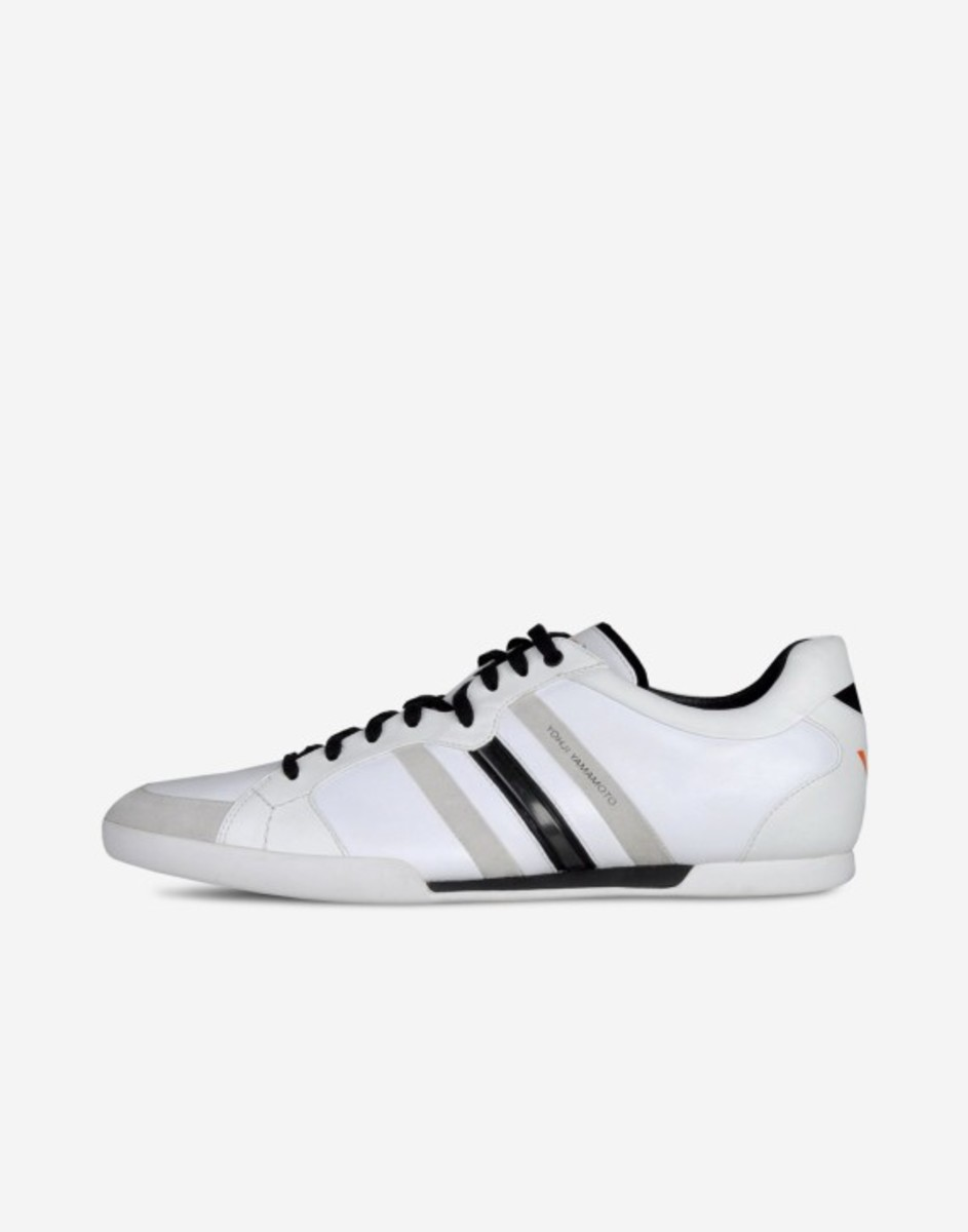 adidas-y-3-fall-2013-collection-001