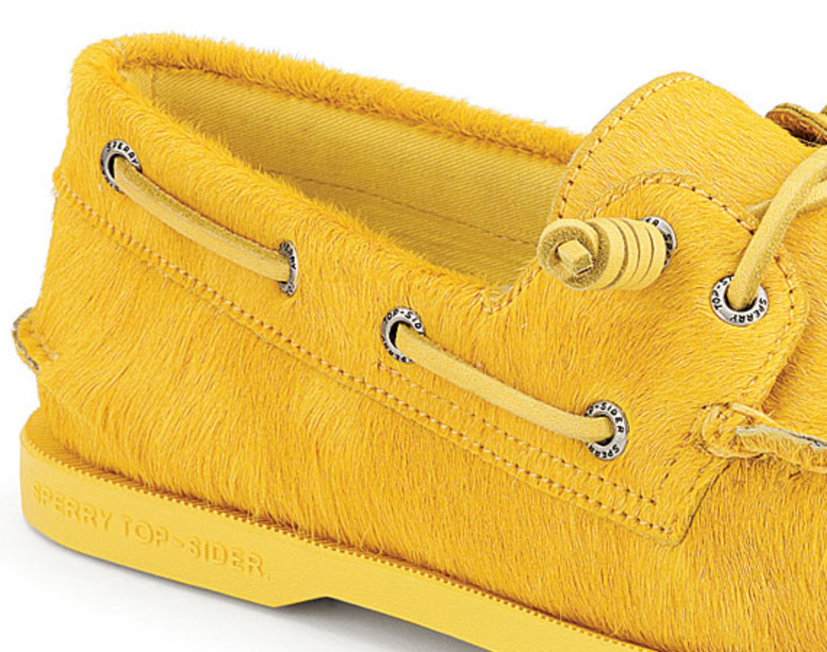 jeffrey-x-sperry-top-sider-authentic-original-barrel-lace-boat-shoes-07