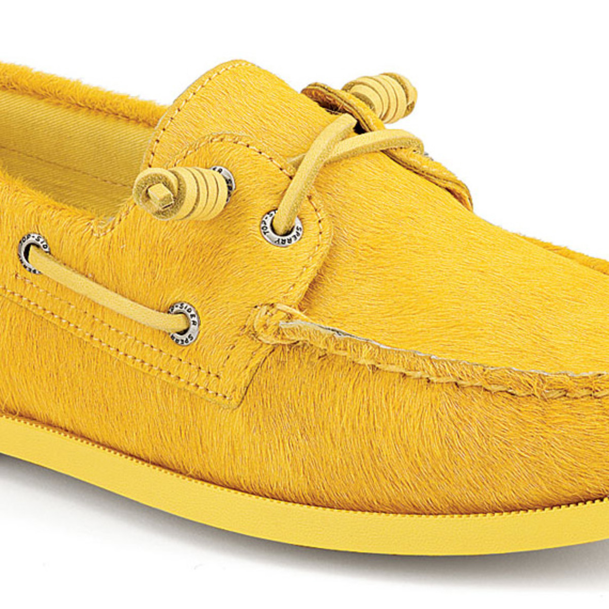 jeffrey-x-sperry-top-sider-authentic-original-barrel-lace-boat-shoes-06
