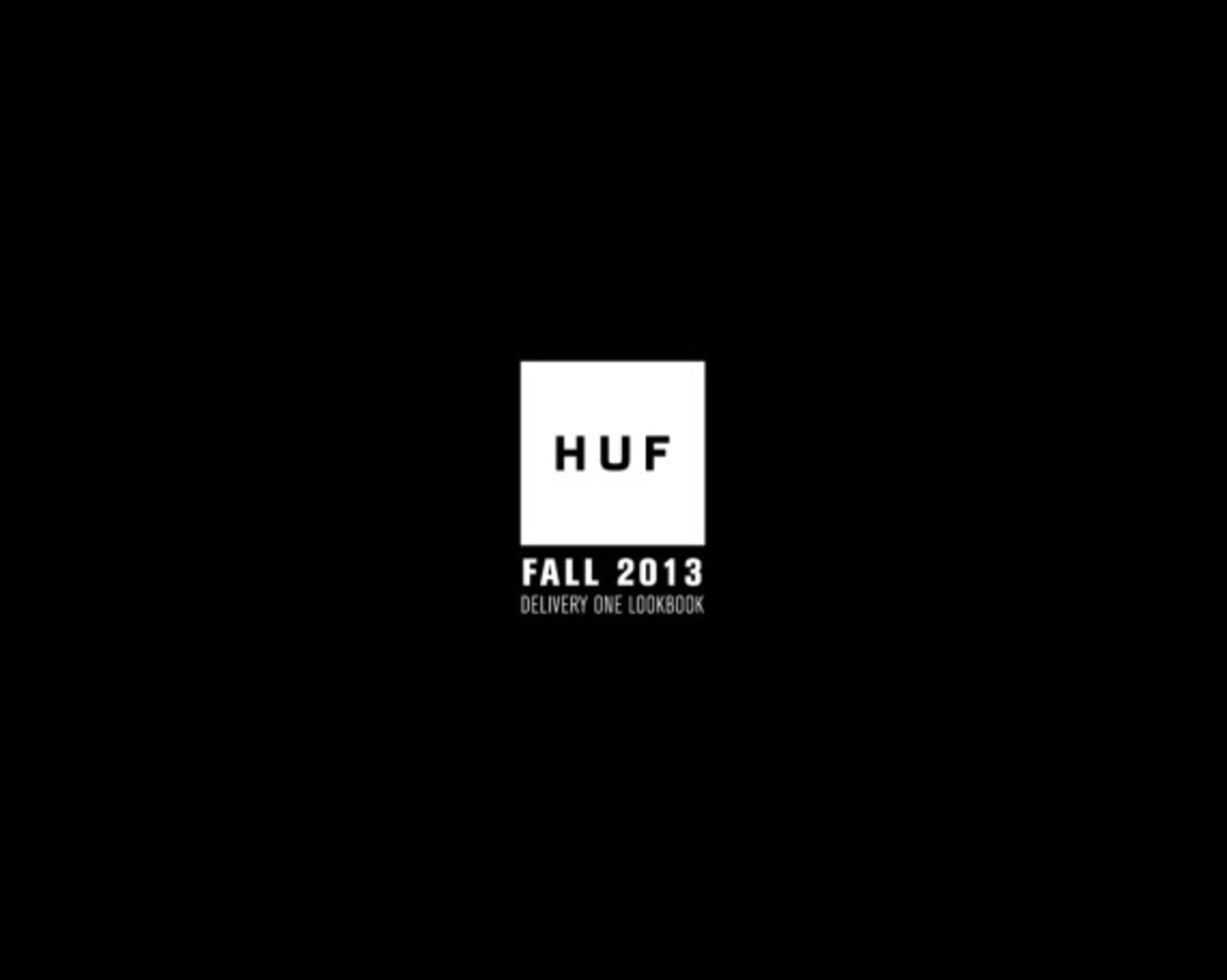 huf-lookbook-video-piece-by-piece-fall-2013-collection-02