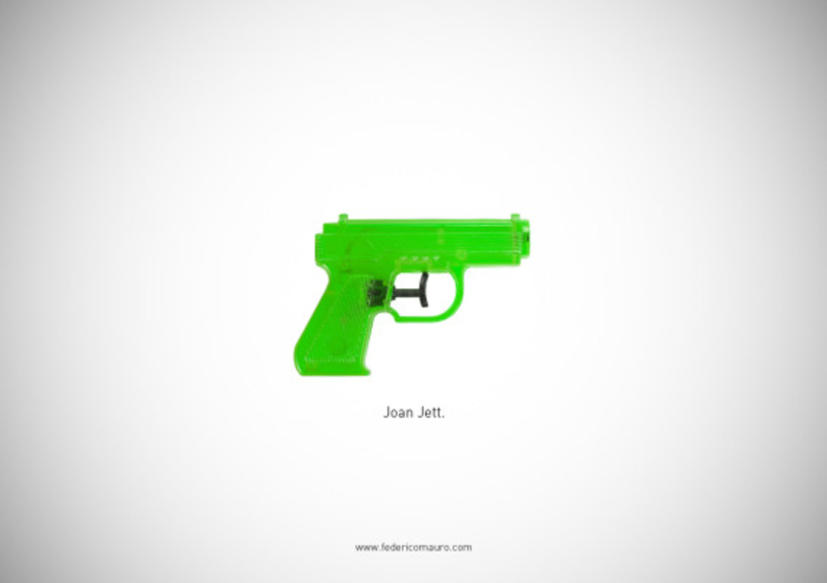 famous-guns-by-frederico-mauro-46