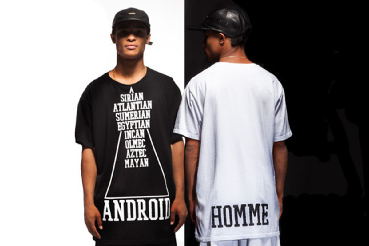 android-homme-summer-2013-tshirt-collection-08
