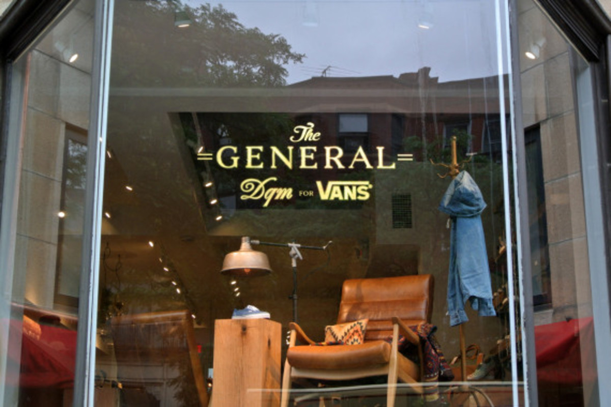 the-vans-dqm-general-boston-now-open-02